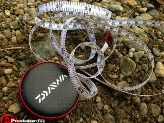 DAIWA-Massband