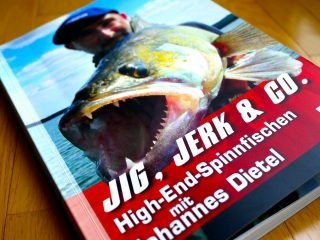 Jig Jerk Co Johannes Dietel