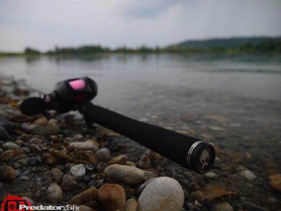 Westin Fishing W3 Vertical-Jigging-T