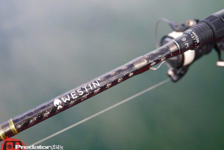 W6 Dropshot 8′ – Westin