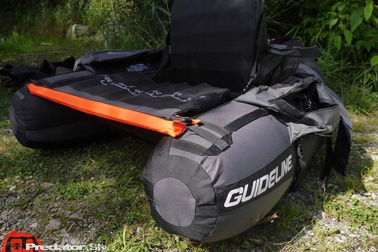 Guideline-Drifter-Bellyboat