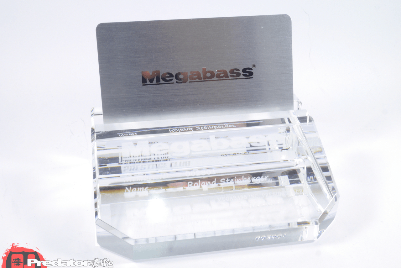 Into-The-X-Stage-2-Megabass