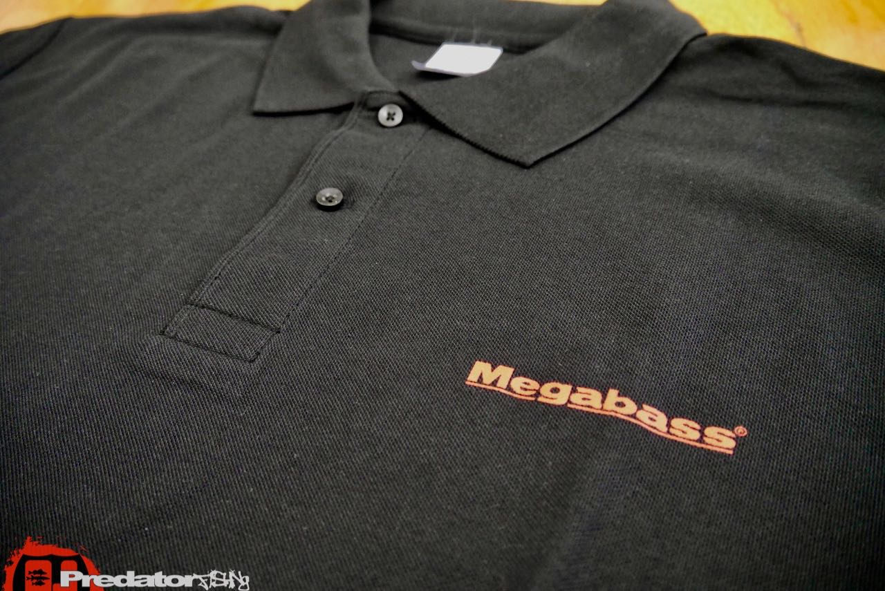 Megabass-Bait-of-Champion-Polo-back