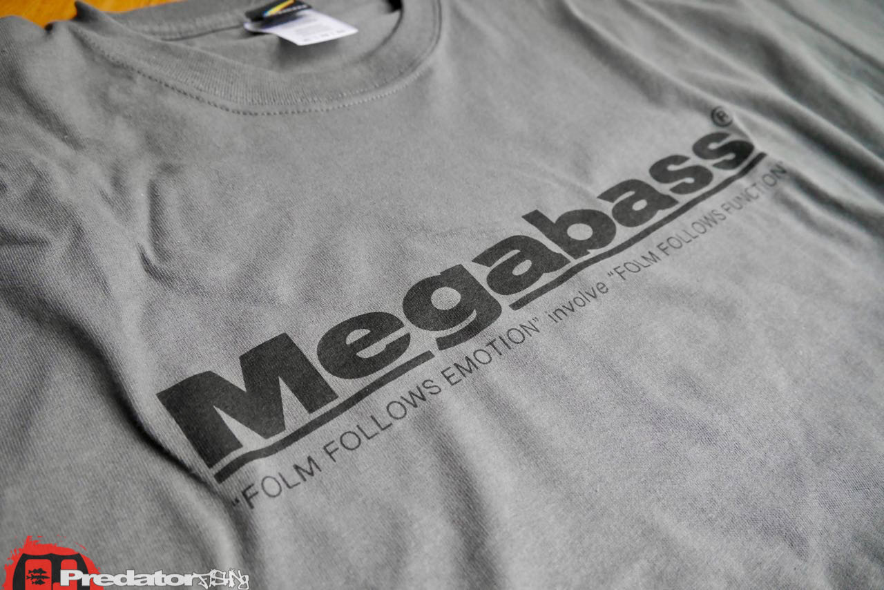 Megabass-Into-The-X-Stage-2