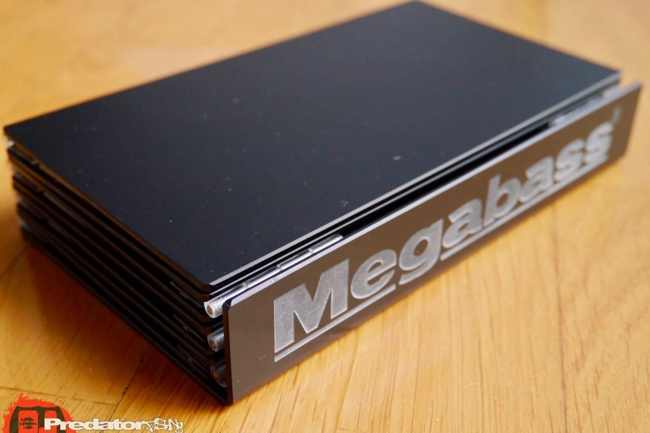 Megabass-IntoTheX-Februar-2017-1