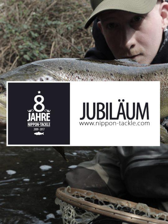 8-jahre-nippon-tackle-jubilaeum