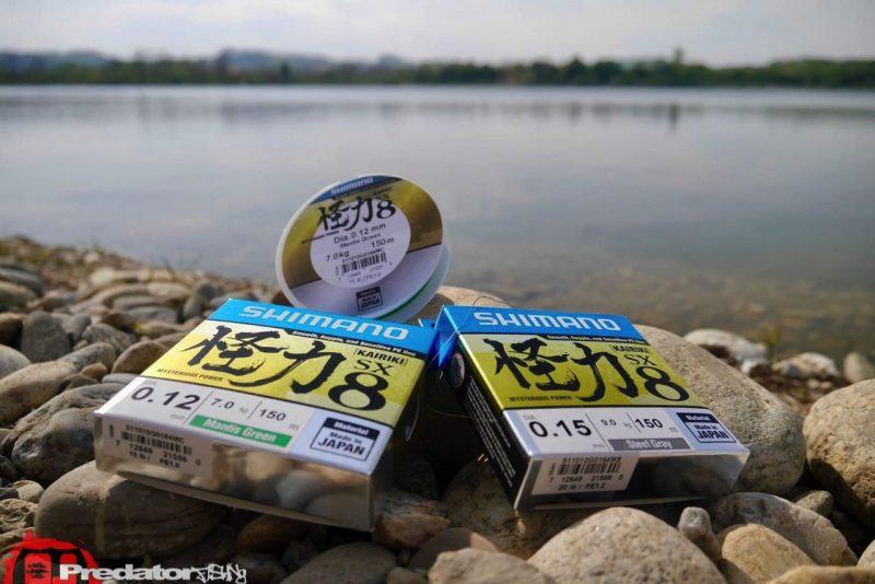 Shimano-Kairiki-SX