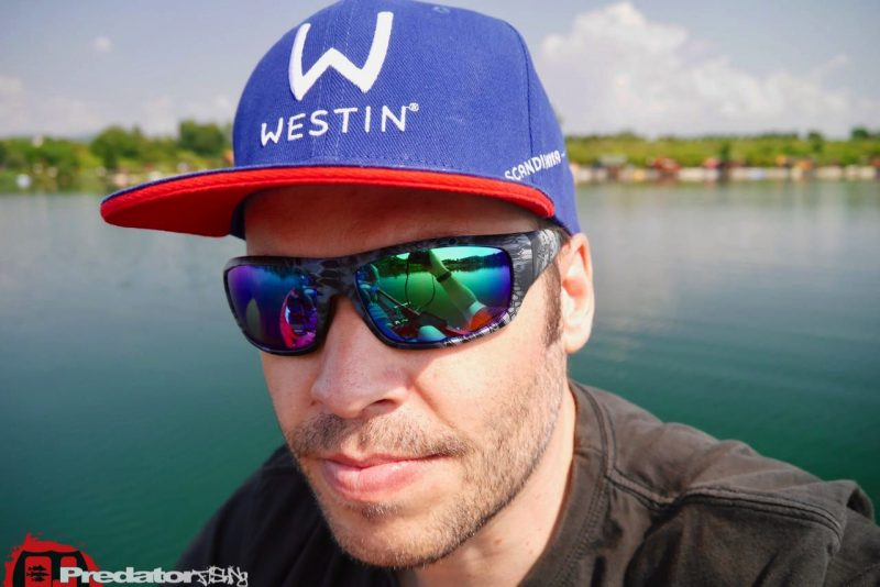 Wiley X WX OMEGA (#ACOME12) KRYPTEK NEPTUNE